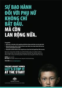 vietnamese-poster-cover
