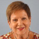 Elida Brereton