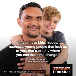 Aboriginal and Torres Strait Islander 1080 pixels Andy first image